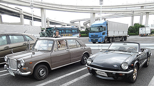 14年7月20日大黒PA3-520.jpg