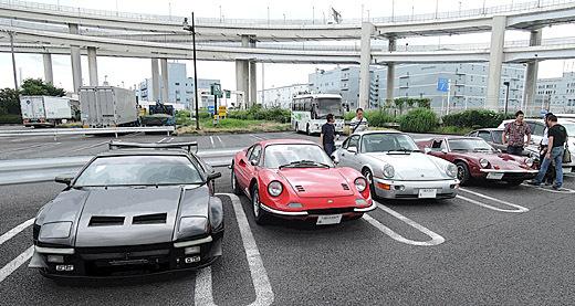 14年7月20日大黒PA4-520.jpg