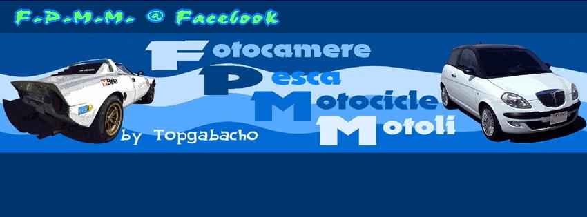 FPMMtitleFB-850x315.jpg.jpg